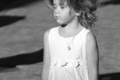solveiga mikelsone, foto, meitene, melnbalts, modeļi