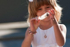 solveiga mikelsone, foto, bērni, meitene, modeļi