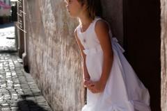 solveiga mikelsone, foto, modeļi, bērni, meitene