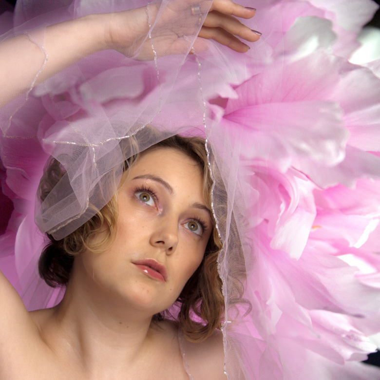 solveiga mikelsone, foto, rozā sapnis, modele, portreti, glamūrs