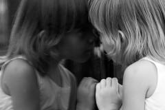 solveiga mikelsone, foto, modeļi, melnbalts, bērni, portreti