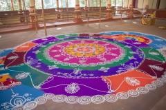 Indija- Goa