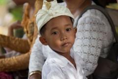 solveiga mikelsone foto, tradīcijas, bali, ceļojumi, hinduisms