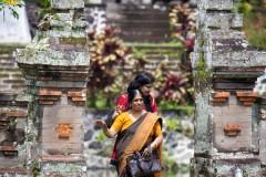 solveiga mikelsone foto, ceļojumi, bali, cilvēki, hinduisms, tempļi, tradīcijas