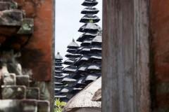 solveiga mikelsone foto, ceļojumi, Bali, hinduisms, tempļi, tradīcijas