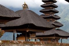 solveiga mikelsone foto, ceļojumi, hinduisms, tradīcijas, tempļi
