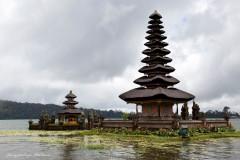 solveiga mikelsone foto, ceļojumi, hinduisms, tempļi, tradīcijas