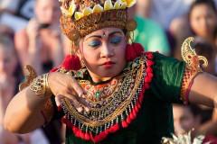 solveiga mikelsone, bali, ceļojumi, tradīcijas, rituāli, dejas, cilvēki, hinduisms, tērpi