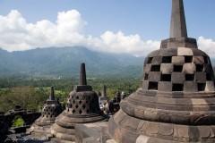 solveiga mikelsone foto, ceļojumi, budisms, tempļi, Unesco, tradīcijas