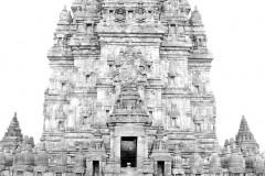solveiga mikelsone foto, ceļojumi, hinduisms, tradīcijas