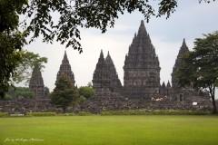 bali, hinduisms, templis, ceļojumi, foto Solveiga Mikelsone