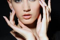solveiga mikelsone, foto, glamūrs, skaistums, daile, modeles, portreti, low key,sieviete
