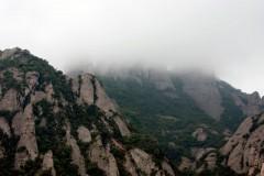 solveiga mikelsone, foto, ceļojumi, reportāža, ekskursija, daba, kalni, ainava