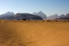 solveiga mikelsone, foto, ceļojumi, reportāža, ekskursija, daba, ainava, tuksnesis, smiltis, saule