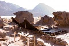solveiga mikelsone, foto, ceļojumi, reportāžas, ekskursijas, tuksnesis, dzīve, berberi, mājas
