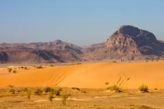 solveiga mikelsone, foto, ceļojumi, reportāža, ekskursijas, daba, ainava, tuksnesis, saule, smiltis