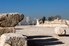 solveiga mikelsone, foto, ceļojumi, reportāža, ekskursija, pilsēta, kultūra, vēsture