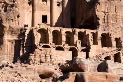 solveiga mikelsone, foto, ceļojumi, reportāža, ekskursijas, kultūra.