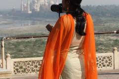 solveiga mikelsone, foto, ceļojumi, reportāža, ekskursijas, cilvēki, sievietes, kultūra,