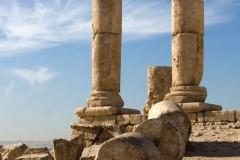 solveiga mikelsone foto, ceļojumi, reportāža, ekskursija, pilsētas, kultūra, vēsture, saule
