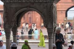 solveiga mikelsone, foto, ceļojumi, reportāža, ekskursija, cilvēki, kultūra, tradīcijas