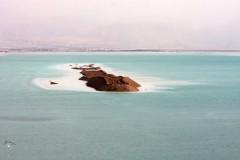 solveiga mikelsone, foto, ceļojumi, reportāža, ekskursija, jūra, sāls, nāves jūra, daba, ainava, saule