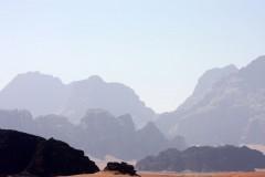 solveiga mikelsone, foto, ceļojumi, reportāža, ekskursija, daba, ainava, tuksnesis, saule, smiltis