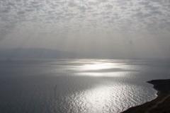 solveiga mikelsone, foto, ceļojumi, reportāža, ekskursija, jūra, saule, daba, ainava