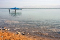 solveiga mikelsone, foto, daba, ceļojumi, reportāža, ekskursija, ainava, sāls, jūra, nāves jūra,