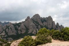 solveiga mikelsone, foto, ceļojumi, reportāža, ekskursija, daba, ainava, kalni, saule
