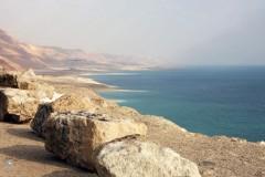 solveiga mikelsone, foto, ceļojumi, reportāžas, ekskursijas, daba, ainava, jūra, saule,
