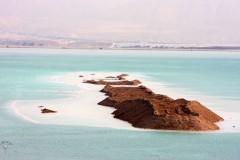 solveiga mikelsone, foto, ceļojumi, reportāža, ekskursija, daba, ainava, jūra, sāls, nāves jūra,