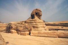 solveiga mikelsone, foto, ceļojumi, reportāžas, ekskursijas, piramīda, gizas, saule, tuksnesis