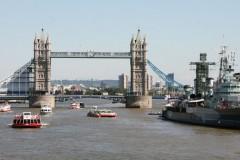 solveiga mikselsone, foto, ceļojumi, reportāžas, ekskursijas, tilti, pilsētas