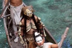 solveiga mikelsone, foto, ceļojumi, reportāžas, ekskursijas, maiju cilts, cilvēki, tradīcijas
