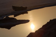 solveiga mikelsone, foto, daba, ainava, saule, sāls, ceļojumi, reportāžas, ekskursijas